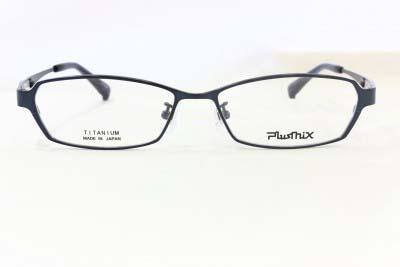 PX13546-830-4