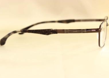 XM1159 54-BR-1