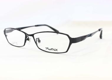 PX13546 54-160-1