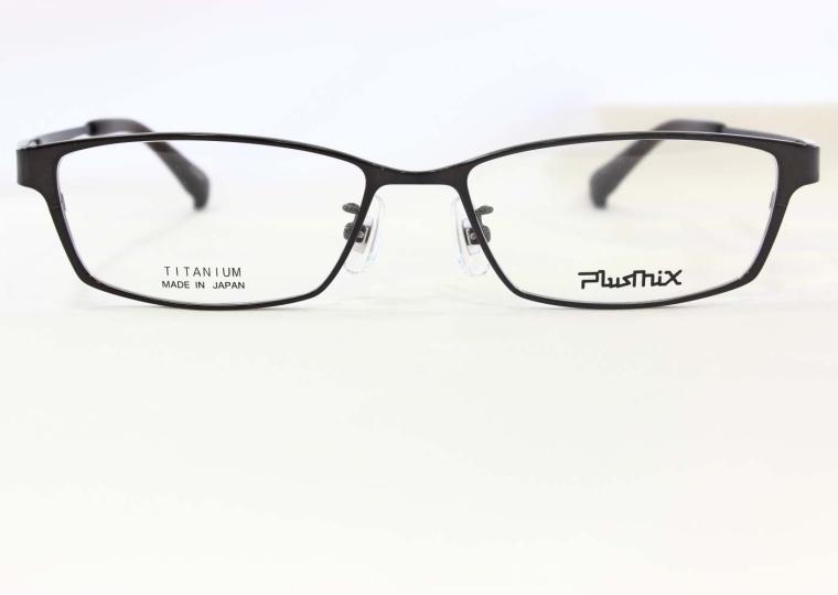 PX13547 54-470-1