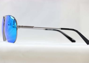 SPL275J Q02A-1