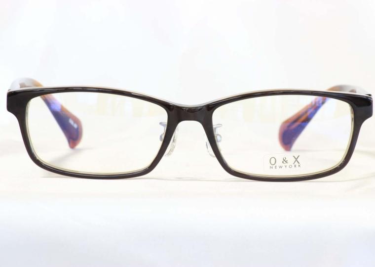 OP-J37 55-03-1