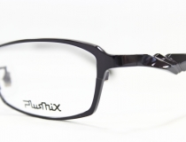 PX13551 54-360-1