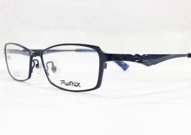 PX13552 54-830-1