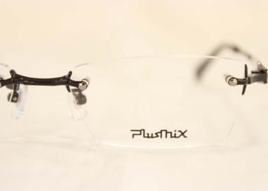 plusmix PX13717 54-045-1