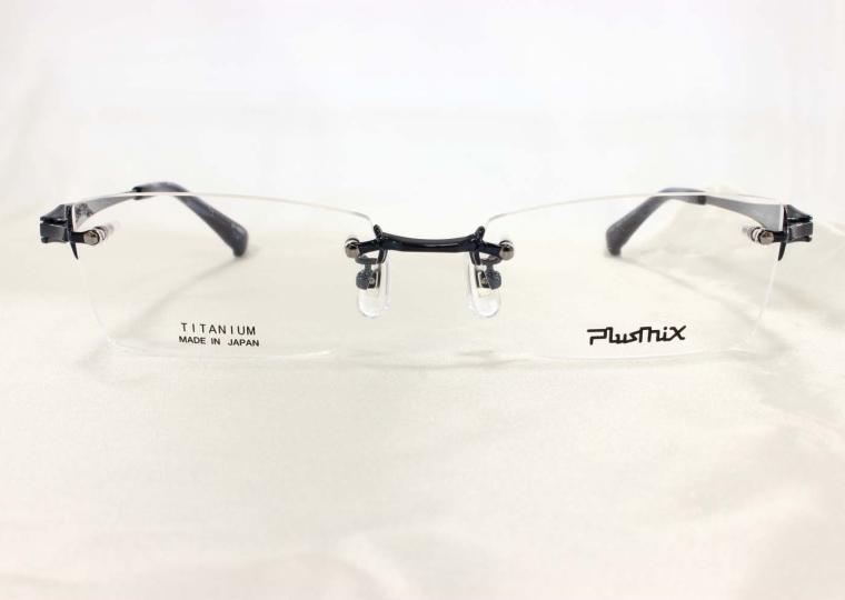 plusmix PX13717 54-420-1