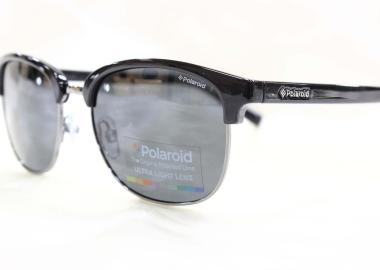ポラロイドPLD1012-1