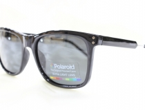 Polaroid PLD2034-1