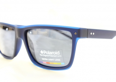 Polaroid PLD2039/S-1