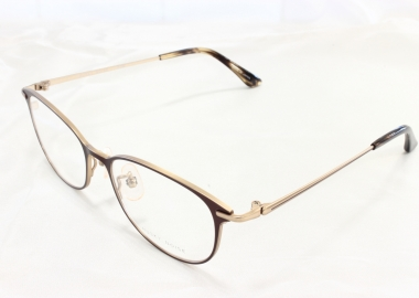 H166 50-Brown Gold-1