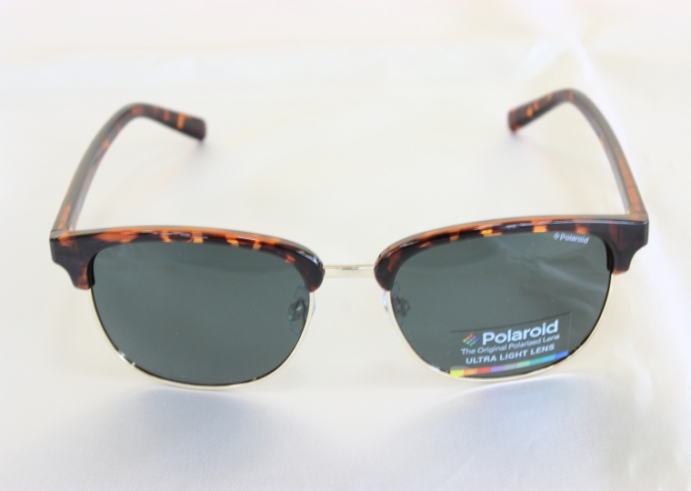 PLD1012/S 54-PR6 H8-1