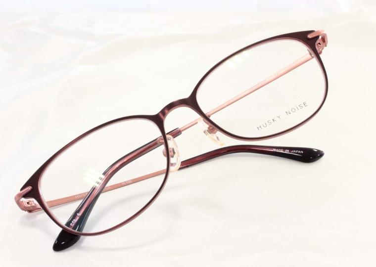 H166 50 Violet Rose-1