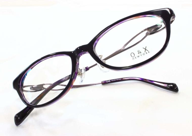 OP-J41 51 05-1