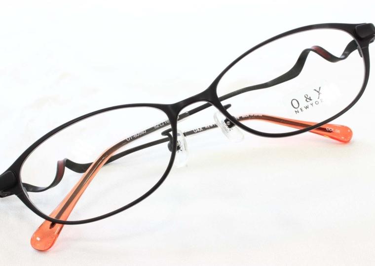 OT8059J 52 06-1