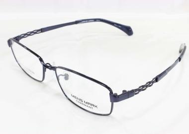 XM1171 55 NV-1