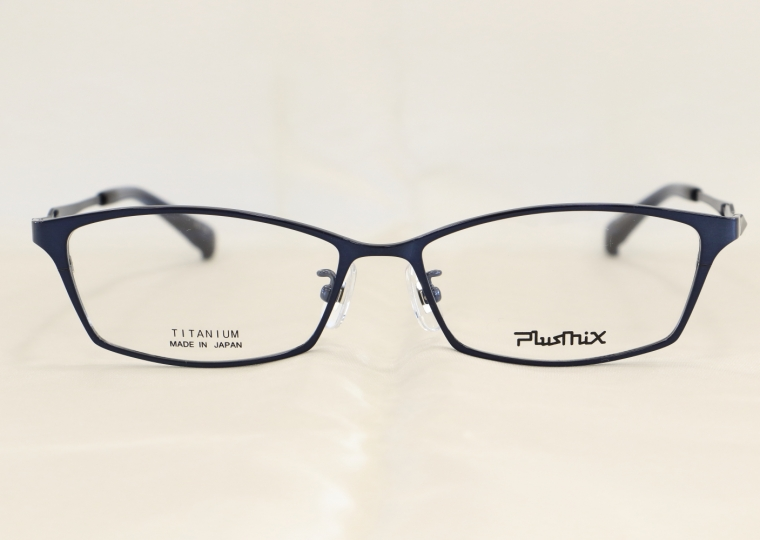 PX13585 55 110-1