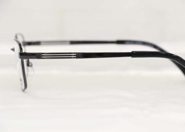XM1194 54 BK-1