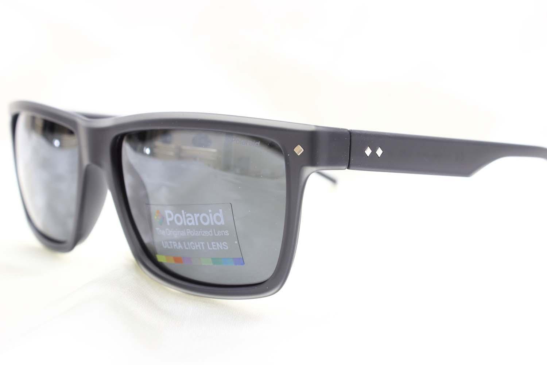 ポラロイド 偏光サングラスpage-visual ポラロイド 偏光サングラスビジュアル