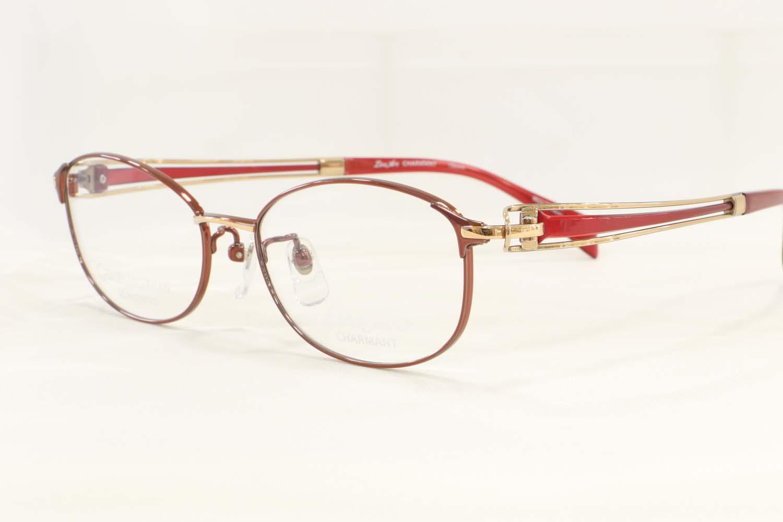 メガネサロンみなばお勧めメガネpage-visual メガネサロンみなばお勧めメガネビジュアル