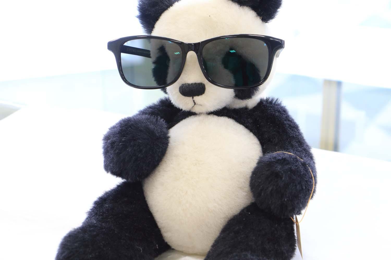 パンダ君のある一日page-visual パンダ君のある一日ビジュアル